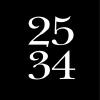 2534colorado Logo